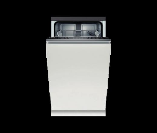 Geschirrspüler Bosch SPV2HKX41E