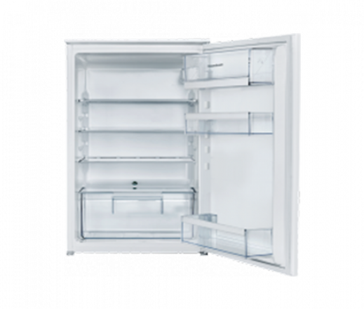 Kühlschrank Küppersbusch FK 2500.1I