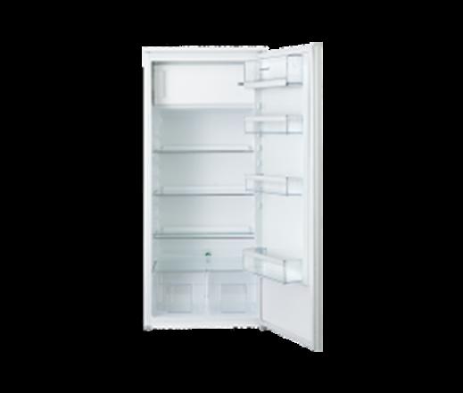 Kühlschrank Küppersbusch FK 4505.1I