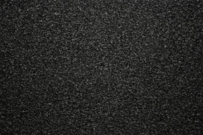 Arbeitsplatte Granit impala 750 mm