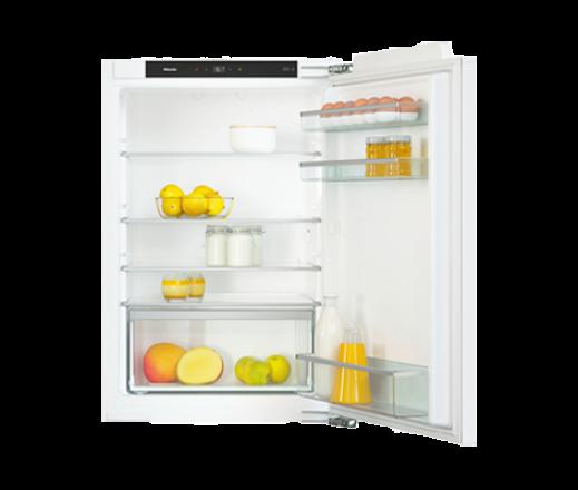 Kühlschrank Miele K 7113 D