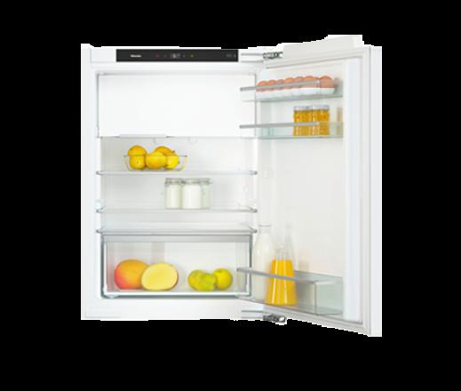 Kühlschrank Miele K7114E