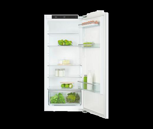 Kühlschrank Miele K 7313 D