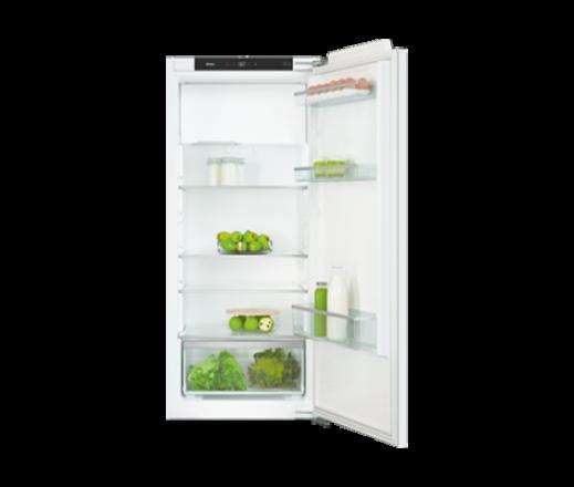 Kühlschrank Miele K7314E