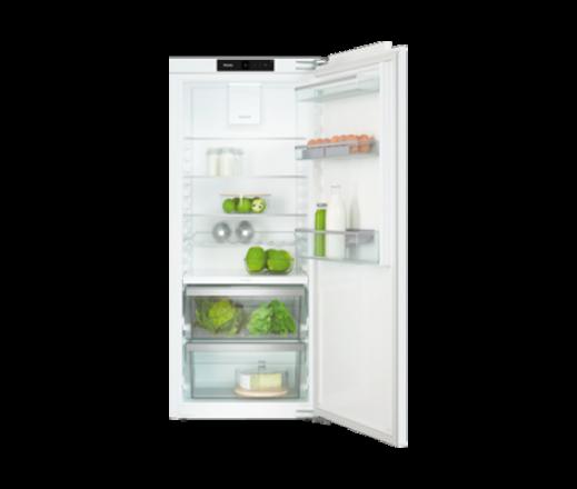 Kühlschrank Miele K7343D