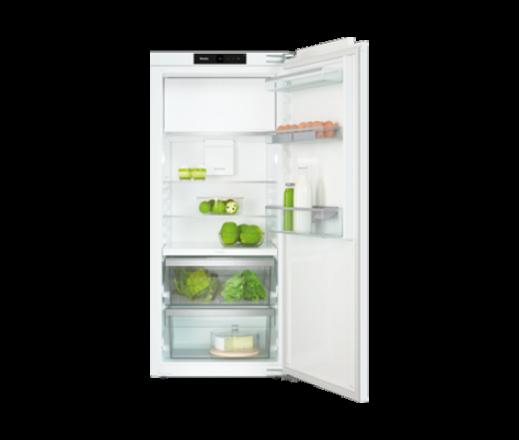 Kühlschrank Miele K7344D