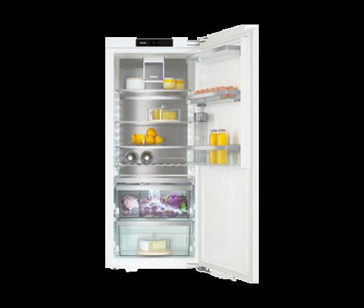 Kühlschrank Miele K7373B