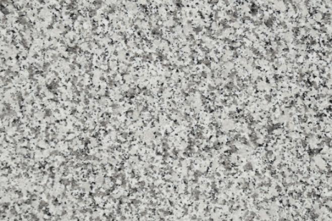 Arbeitsplatte Granit sardena 1950 x 426 mm