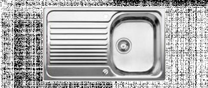 Spüle Blancotoga 45S