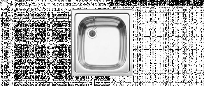Spüle Blanco EE4x4