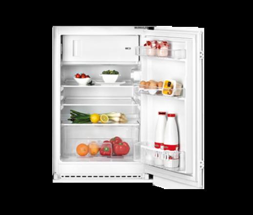 Kühlschrank Teka TKI3130