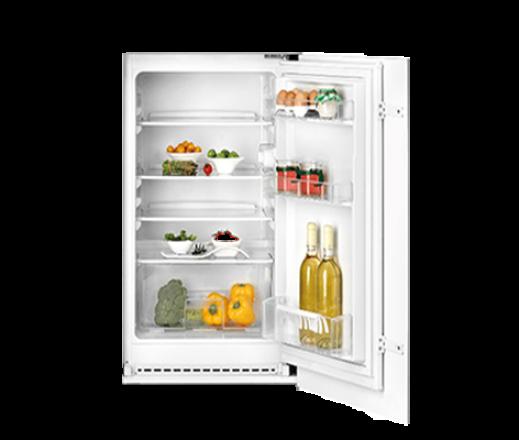 Kühlschrank Teka TKI3150