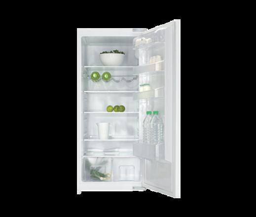 Kühlschrank Teka TKI4235