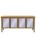 Sideboard 16.0