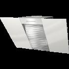 Dunstabzugshaube Miele 6096 White Wing / kopffrei