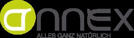 Annex-Logo A